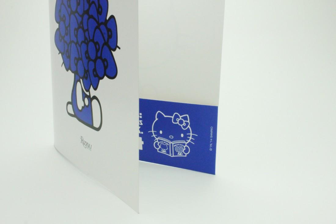 Colette Concept Store imprimé par FEM OFFSET - 94600