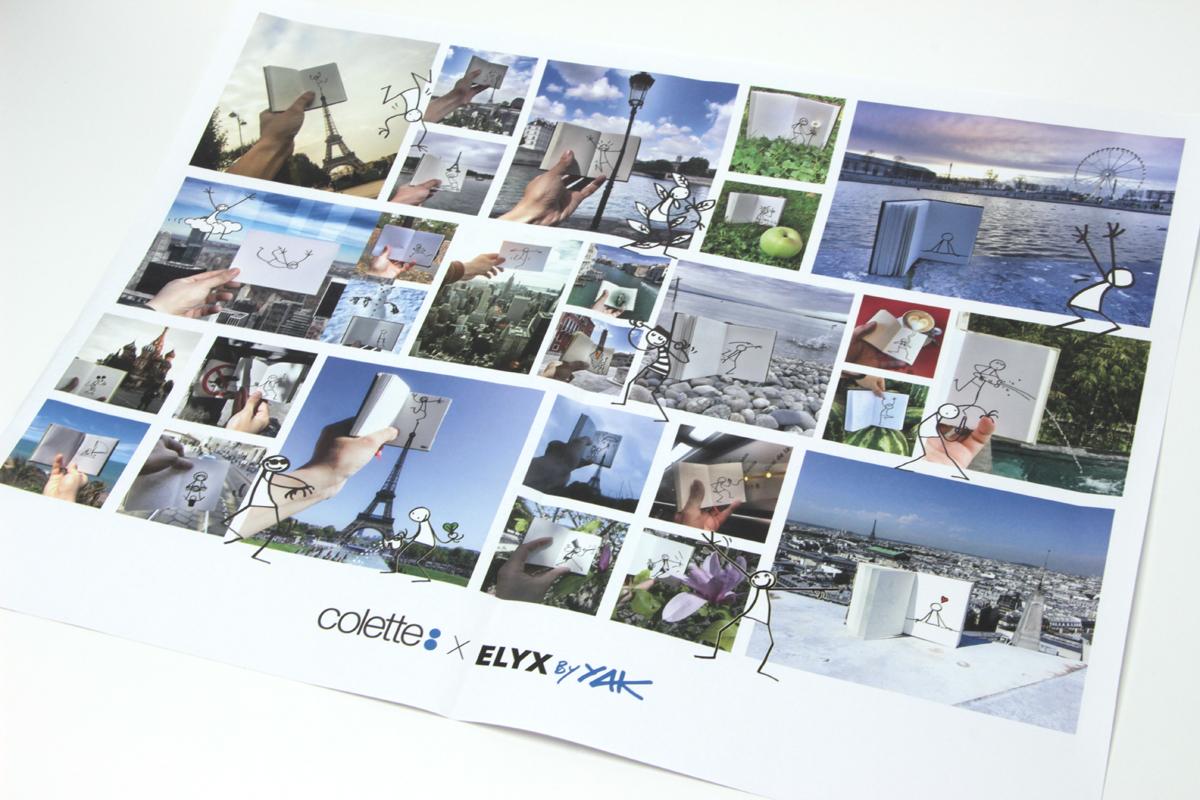 Imprimerie OFFSET Val-de-Marne