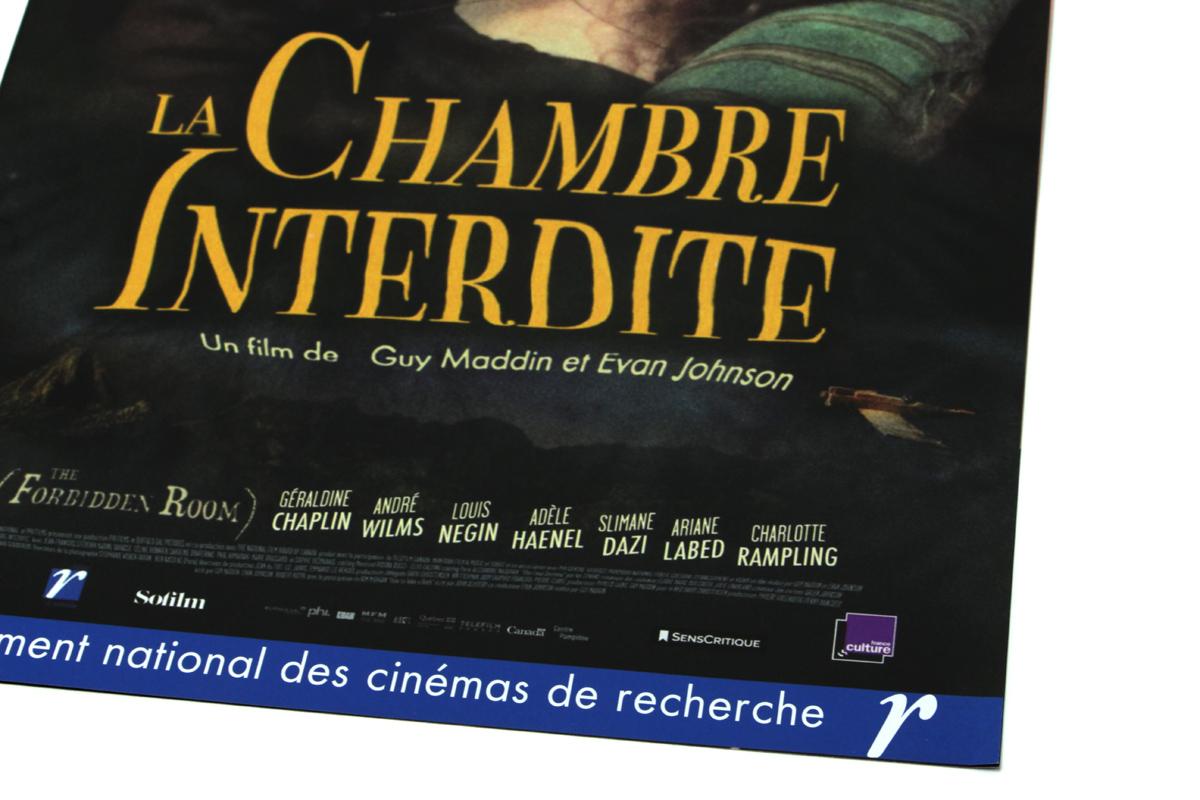 GNCR - FEM OFFSET Imprimeur Val-de-Marne 94